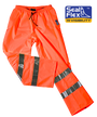 orange over trousers logo 600a.png