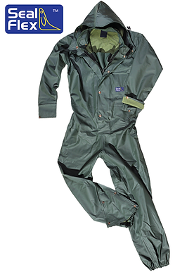 Seal Flex Coverall Rain Spray Suit.png