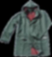 Farmchem jacket parka 850.png