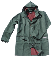 Farmchem jacket parka 850.png