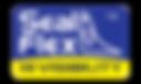 Seal Flex Hi Vis Wet Weather Gear logo.p