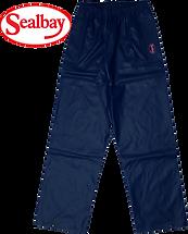 Seal Bay Rain Pants logo 800.png