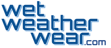 WET WEATHER WEAR LOGO 22 01 2020.png