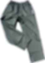 Seal Flex FarmChem Pant 600.png