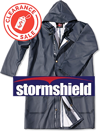 STORM SHIELD navy parka clearance.png
