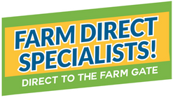 FARM DIRECT SPECIALISTS 1 (1).png