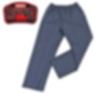 Red Rhino Rain Pants with logo.png