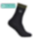 thermlite water proof socks.png