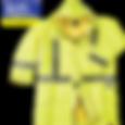 Seal-Flex- Parka Yellow logo 180.png