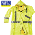 Seal-Flex- Parka Yellow logo 180.png