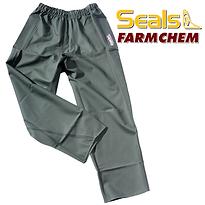 FARMCHEM Rain pants with logo.png