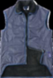 SEAL-FLEX-Navy-Vest  850.png