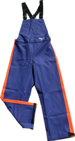 Seals Mariner Bib Pants.png
