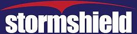 StormShield Logo 1.jpg