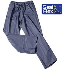 Seal Flex Rain pants with logo.png