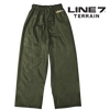 Line 7 Station Overtrousers logo a.png