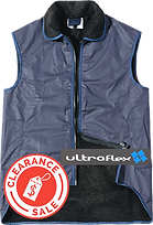ultra flex navy vest clearance.png