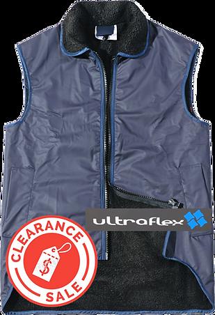 ultra flex navy vest clearance.png