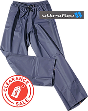 ultra flex pant navy clearance.png