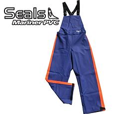 Seals Mariner Bib WITH LOGO.png