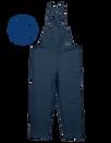 Harvester Bib & Brace Overall Rain Pants