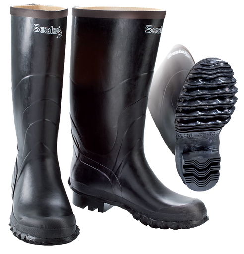 Seals Boots AP All Purpose LARGE.png