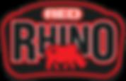 Red Rhino Logo 600.png