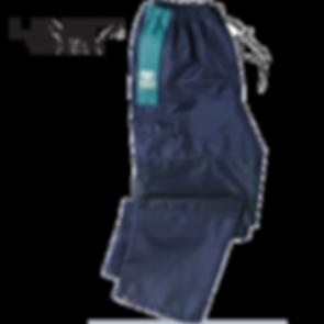 Line 7 Terrain Rain Pants wet weather ge