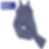 Seal Flex bib with logo.png