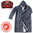 Red Rhino Parka with logo clearance.png