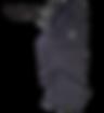 Line 7 Aqua flex rain pants logo.png