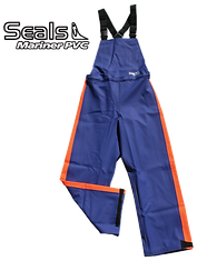 seals mariner bib pants australia.png