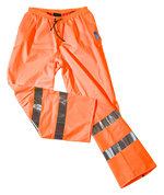 Orange Rain Pants Breathable  (1).png