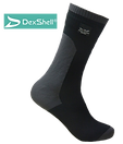 coolvent water proof socks.png