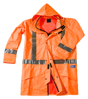 Seal Flex Orange Rain Jacket.png