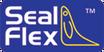 SEAL FLEX AUSTRALIA LOGO.png