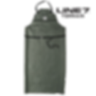 Line 7 Apron PVC light weight 500.png