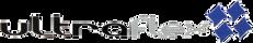 UltraFlex Wet Weather Gear Logo 2.png
