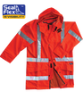 Hi Vis Parka Orange logo.png