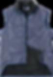 SEAL FLEX Navy Vest 600.png