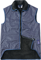 SEAL FLEX Navy Vest 600.png