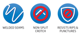 welded non split resistance icon round.p