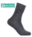 coolvent lite water proof socks.png