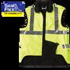 Seal Flex rain vest Hi-Vis logo.png