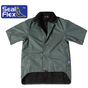 Seal Flex green vest with logo.png