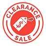 CLEARANCE.png