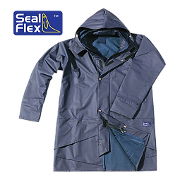 Seal Flex Rain Jacket.png