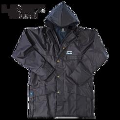 Line 7 Aqua Flex Jacket logo.png