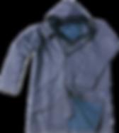 Seal Flex Rain Jacket 850.png