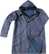 Seal Flex Rain Jacket 850.png